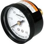 pool-filter-pressure-gauge