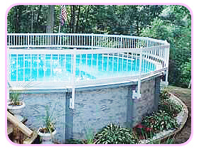 aboveground-pool-fencing