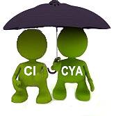 cyanuric-acid-protects