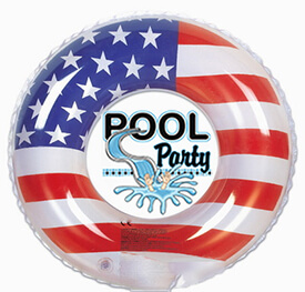 memorial-day-pool-party
