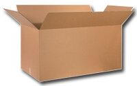 pool-cover-shipping-box