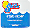 pool-stabilizer-label