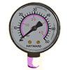 pressure-gauge-tool