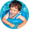 swim-tee
