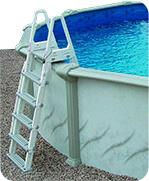 a-frame-ladder