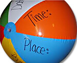 beachball-invitation-2