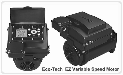 ecotech-ez-variable-speed-pump-motor