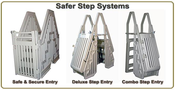 safer-steps-systems