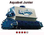 aquabot-junior-ratings