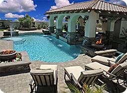 brians-pool