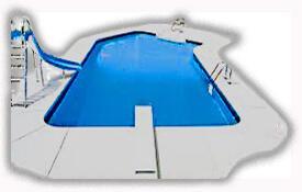 my-pool-4