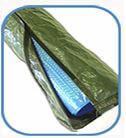 solar-blanket-cover
