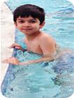 swimmer-boy