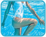 water-aerobics-water-fitness-exercise