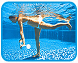 water-aerobics-water-fitness-exercise-66