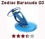 zodiac-baracuda-g3-ratings