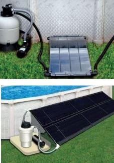 aboveground-solar-pool-heater-installations