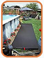 aboveground-solar-pool-heater