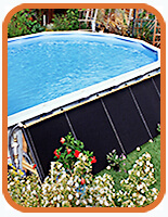 aboveground-solar-pool-panels