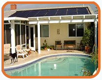 inground-solar-pool-heaters