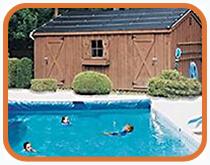 inground-solar-pool-heating