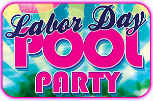 labor-day-pool-party