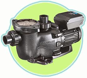 new-pump-replacement