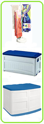 pool-convenience-accessories