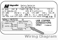 pump-wiring-diagram