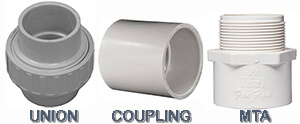 pvc-pump-fittings