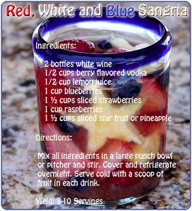 recipe-girl-sangria