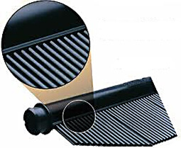 solar-pool-heaters