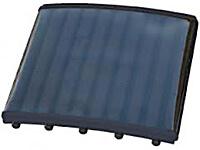 solar-pro-xf pool heater