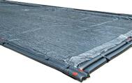 mesh-pool-cover
