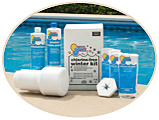 pool-winterizing-kits