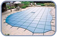 solid-safety-cover-with-drain-panels-