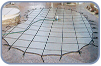 solid-safety-cover-with-no-drain-panels-plus-cover-pump-