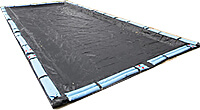 solid-swimming-pool-covers