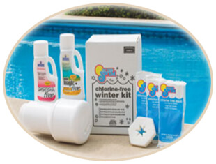 ultimate-winter-pool-closing-kit