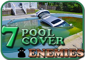 7-pool-cover-enemies