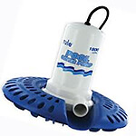 RULE-1800-POOL-COVER-PUMP