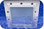 aquador-skimmer-closure