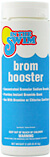 brom-booster