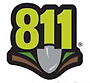 call811 - it's the law!
