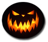 creepy-pumpkin