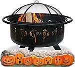 halloween-fire-bowl