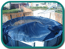 pool-cover-in-high-wnds