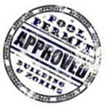 pool-permits