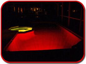 spooky-pool-3