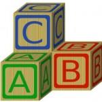 a-b-c-blocks